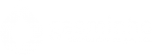 gasminhoLogoFinal - white