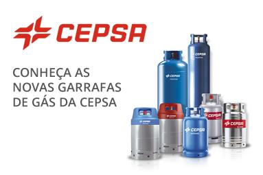 cepsa-gas-banner